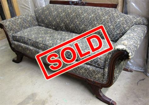 furniture for sale universal upholstering