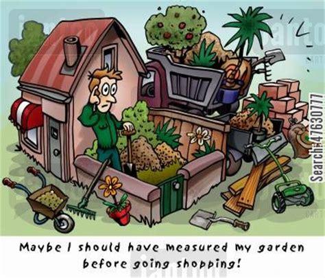 Gardening Humour Garden Centre Humor From Jantoo