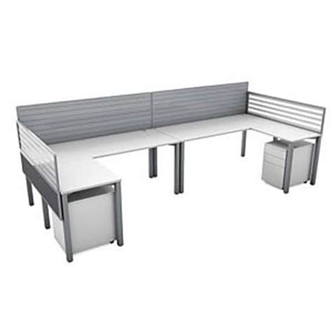 Office Desk Brisbane The Best Range