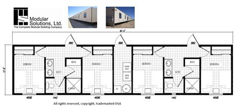 Uf Dorms Floor Plans by 28 Weaver Hall Uf Dorm Floor Uf Beaty Towers Floor