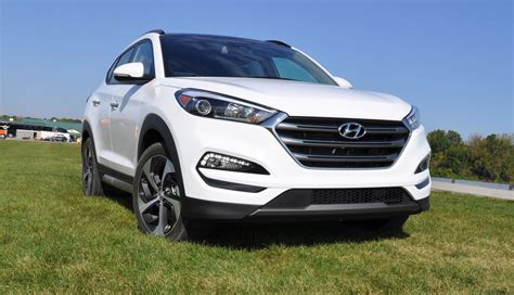 hyundai tucson 2014 white 100 hyundai tucson 2014 white new tucson for sale