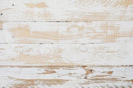 white wash wood applying whitewash to wood doityourself