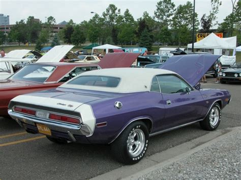 dodge challenger bumble bee stripes.html   autos post