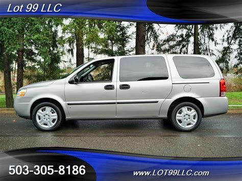 free car manuals to download 2006 chevrolet uplander electronic throttle control service manual car manuals free online 2008 chevrolet uplander auto manual 1gndv23w68d151208
