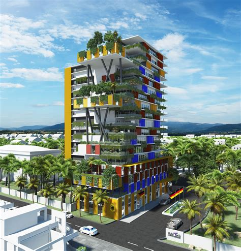 hotel africa 2 maputo go ahead for 200 room eco hotel in maputo mozambique