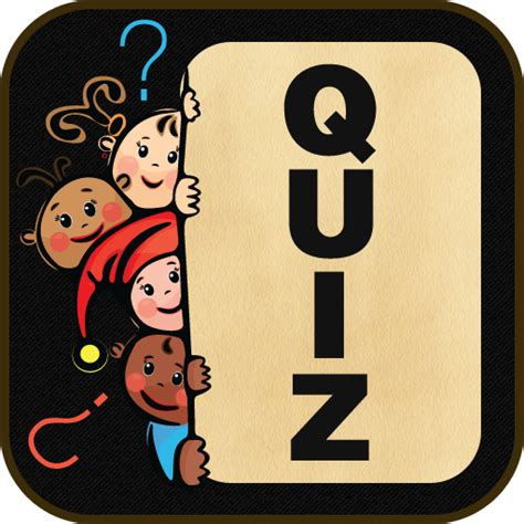 free printable art quiz quiz time clipart clipartxtras
