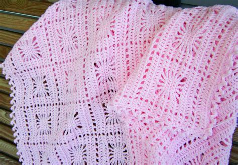 crochet spider web pattern blanket daffodil corner daffodil corner