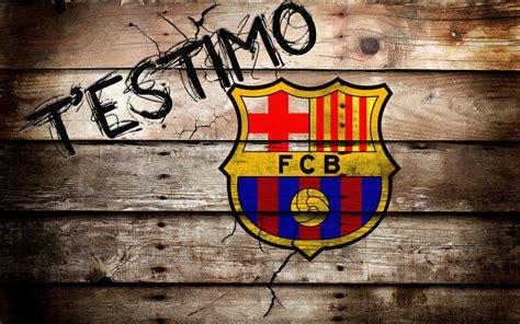 wallpaper logo barcelona 2015 fc barcelona logo wallpaper fc barcelona wallpaper