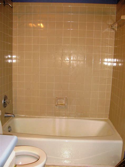 New Bathroom Shower Ideas webmaster author at page 3 of 4