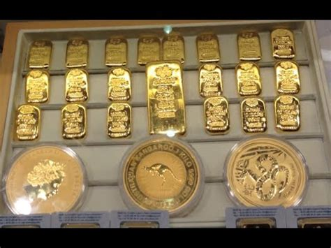 best gold price gold bullion bars coins for sale at dubai aiport