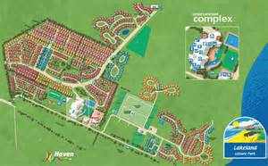 lakeland colorado map lakeland family holidays caravan holidays in