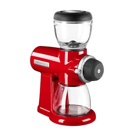 kitchenaid burr grinder 28 images kitchenaid pro line