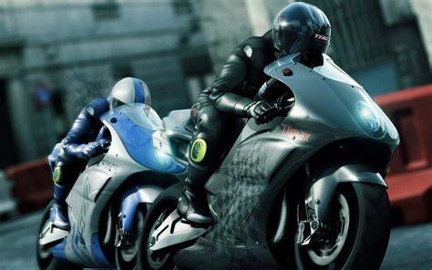 4k wallpaper for moto x moto gp 3 game 4k ultra hd wide wallpaper hd wallpapers