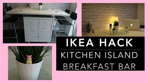 kitchen islands with seating lowe s diy kitchen breakfast