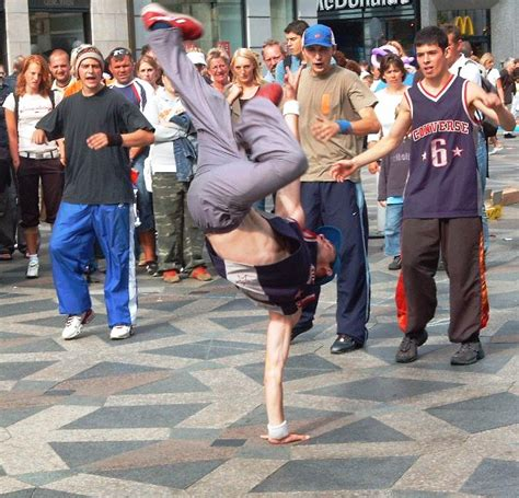 new year simple wiki breakdance simple the free encyclopedia