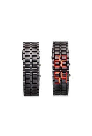 Swatch Suok700b Original unisex kol saati modelleri ve fiyatları 57 indirim