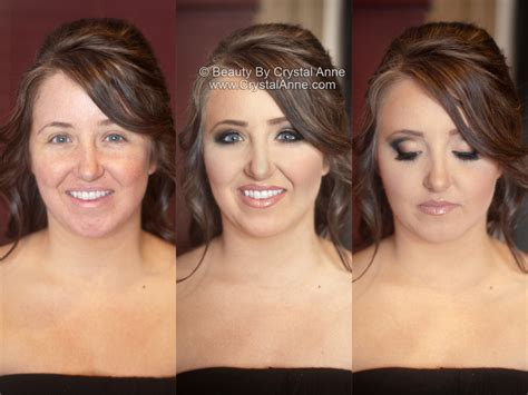 Wedding Hair And Makeup Galveston by Hair And Airbrush Makeup For Bridesmaids Houston Tx