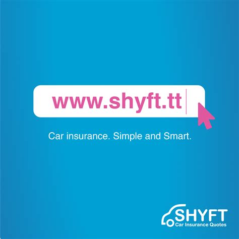 Car Insurance Quotes Ni by Shyft Tt Car Insurance Quotes Trinituner