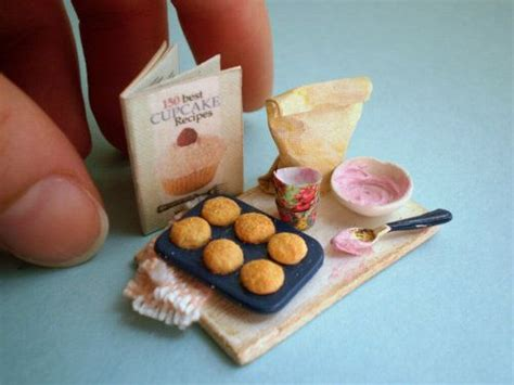cr饌tion cuisine 285 best images about h on the shelf ideas on