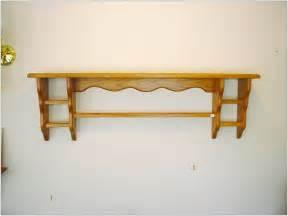 Wood Mode Cabinets Best Fresh Wall Shelf Ideas For Bedroom 18620
