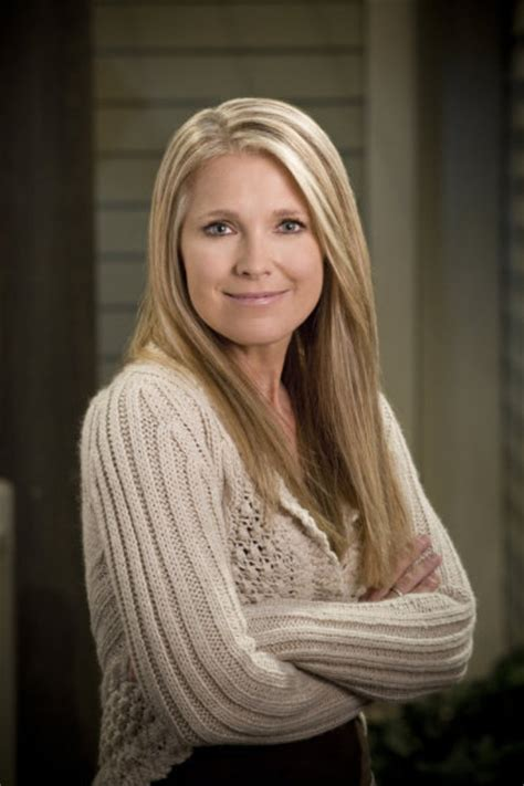 actresses on days of our lives we love soaps melissa reeves the we love soaps tv
