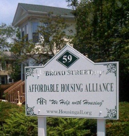 low income housing new jersey affordable housing alliance of new jersey 59 broad