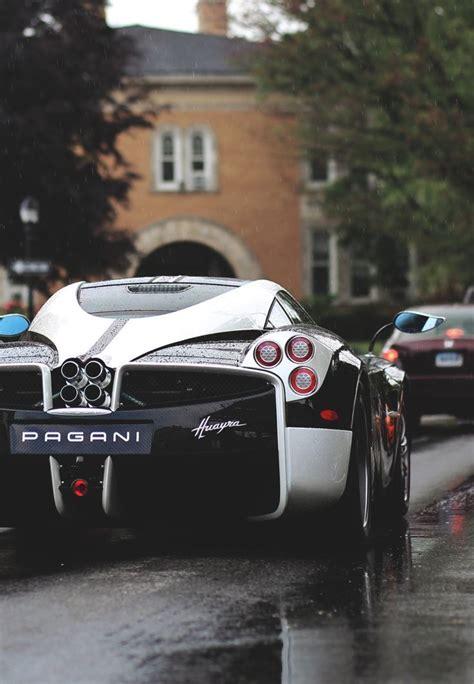 pagani gear best 25 top luxury cars ideas on pinterest lamborghini