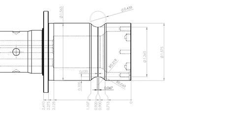 floor plan holder 100 floor plan holder magnetic knife holder google