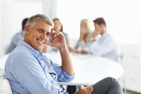 business couching executive coaching for top leaders