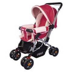 Sewa Carseat Bayi Pliko Carseat Pliko 1000 ideas about kereta bayi on strollers peg perego and indonesia