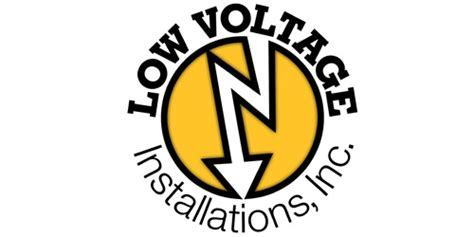 charming low voltage symbols images electrical circuit
