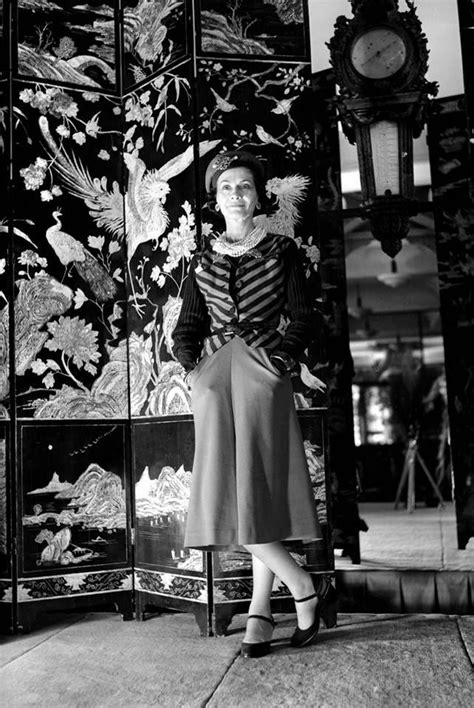 coco chanel biography new york times all about chanel and the stars that can t get enough