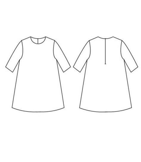 cara membuat pola baju off shoulder fitinline com cara mudah dan praktis membuat pola baju