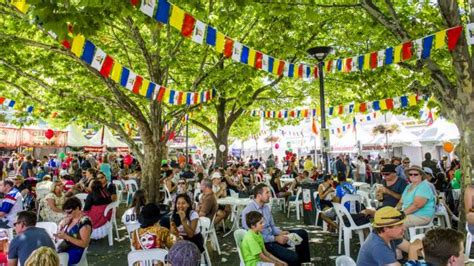 2016 national multicultural festival in canberra marks 20