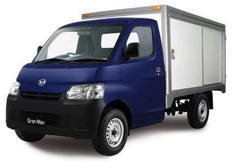interior grand max pick up rental sewa mobil box jogja murah pick up dan truk box