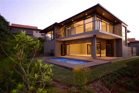 4 bedroom townhouse 4 bedroom townhouse for sale zimbali coastal resort