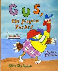 what you a gus murphy novel books gus the pilgrim turkey read explore learn
