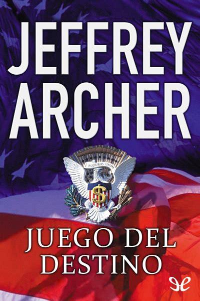 libro slo el tiempo lo libro solo el tiempo lo dir 225 de jeffrey archer descargar gratis ebook epub