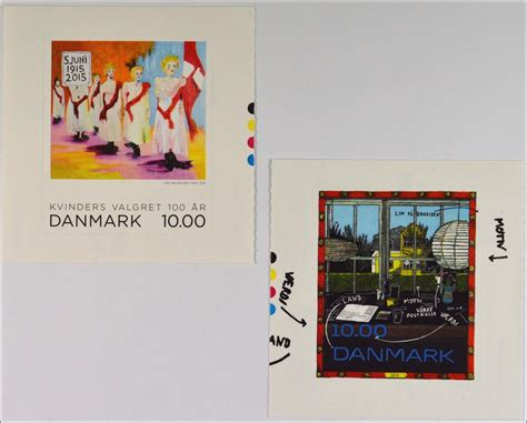 Brief Schweiz Dänemark D 228 Nemark Denmark 2015 Michel Nr 1836 1845 Frauenwahlrecht Zimmermansskunst 183 Briefmarkenhaus