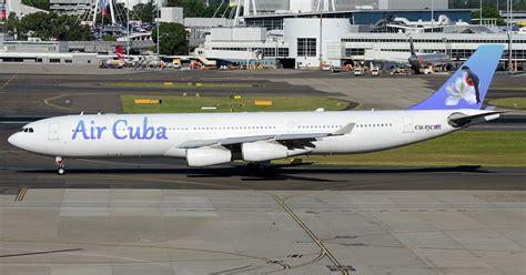 air b b cuba air b b cuba 28 images b777 air cuba version boeing