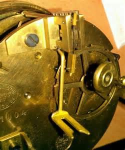 forum horloger forum sur les montres restauration d une