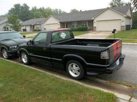 buy   chevy  extreme  lafayette indiana