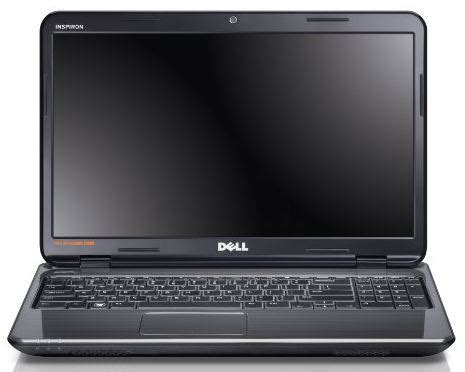 some best gaming laptop under 1000 dollars texty cafe