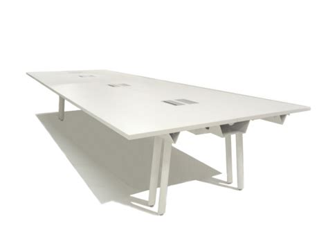 modern conference table white modern conference table eyhov sport conference table with white modern conference table