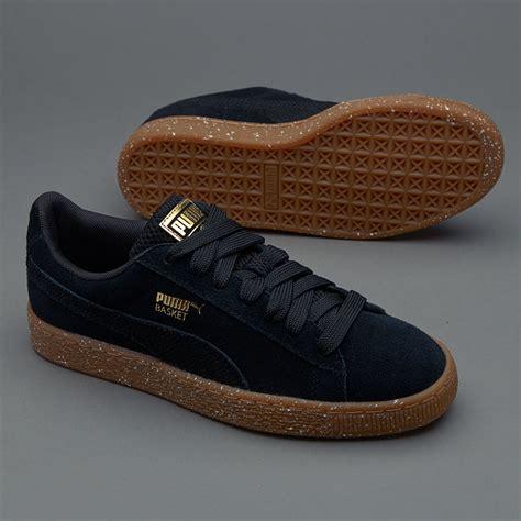 Sepatu Basket 10 sepatu sneakers x careaux womens basket black