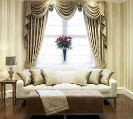 glamour decorating classic modern home curtain ideas for