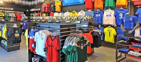 sports fan shop near me loja pel 233 soccer em disney springs disney point