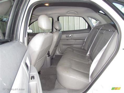 2002 Ford Taurus Interior by 2002 Ford Taurus Sel Interior Photo 57041697 Gtcarlot