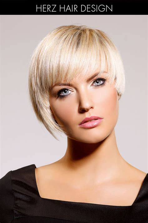 long bob for heavy face 17 best images about bangin bobs on pinterest bobs