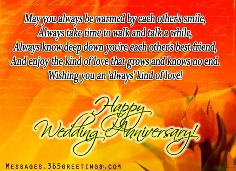 Wedding Anniversarry Qourtes In Malayalam by Marriage Anniversary Messages Messages Greetings And Wishes